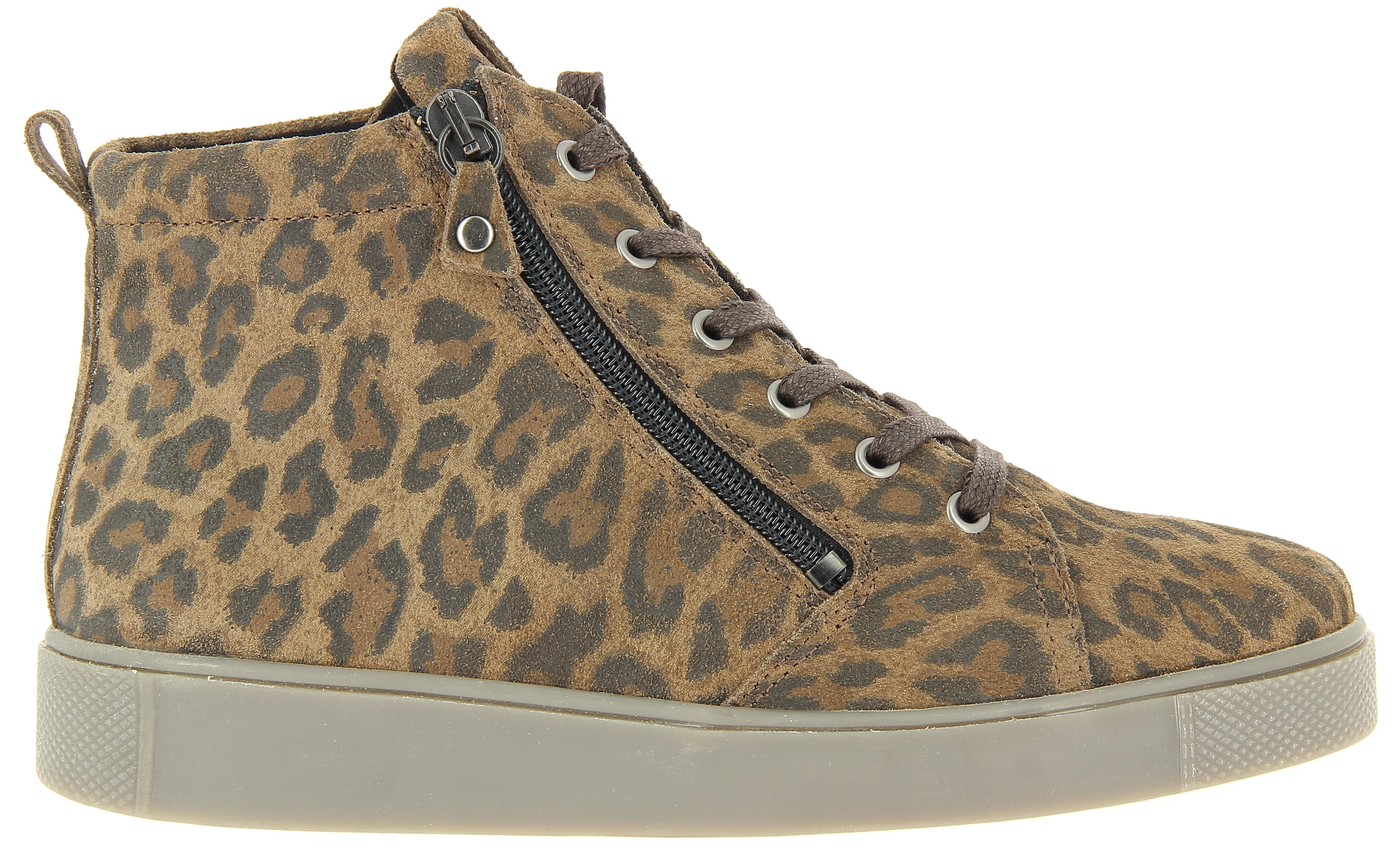 Florett Sneaker Adriana 01571-57